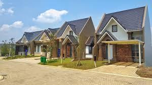 cara beli rumah sendiri